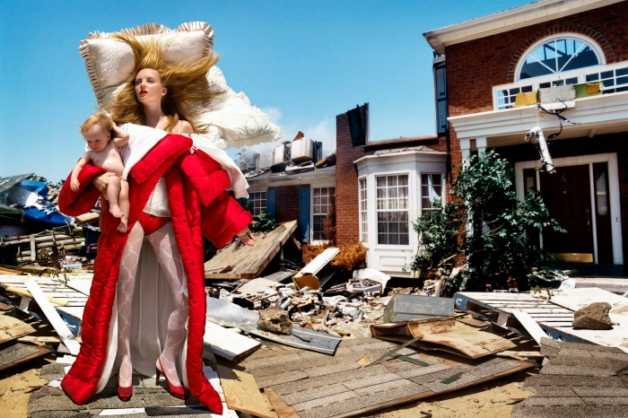 david-lachapelle-02-1000x667